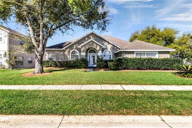 7965 Sea Pearl Cir, Kissimmee, FL 34747 (MLS #O5931803) :: Bustamante Real Estate
