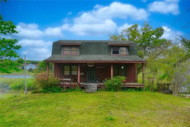 116 S Lake Cortez Drive, Apopka, FL 32703 (MLS #O5931833) :: Bustamante Real Estate