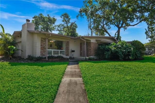 3107 Troy Dr, Orlando, FL 32806 (MLS #O5931891) :: Florida Life Real Estate Group