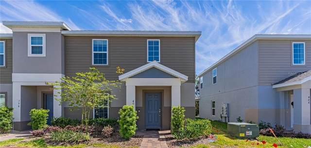 402 Annabelle Way, Davenport, FL 33837 (MLS #O5932020) :: Vacasa Real Estate