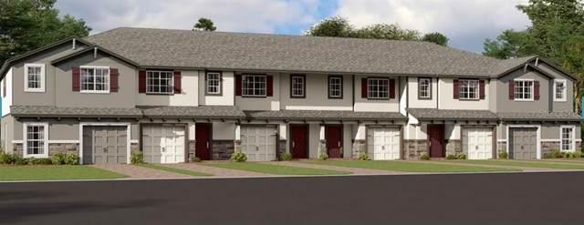 251 Smugglers Way, Apopka, FL 32712 (MLS #O5932090) :: Vacasa Real Estate