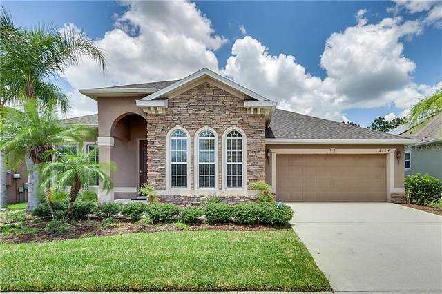 2124 Mallard Spruce Terrace, Orlando, FL 32820 (MLS #O5932191) :: Bridge Realty Group