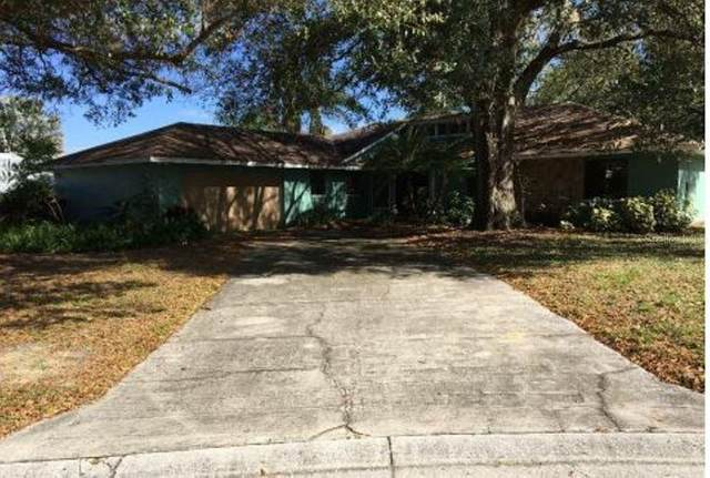 6658 Chadron Court, Lakeland, FL 33813 (MLS #O5932210) :: Realty One Group Skyline / The Rose Team