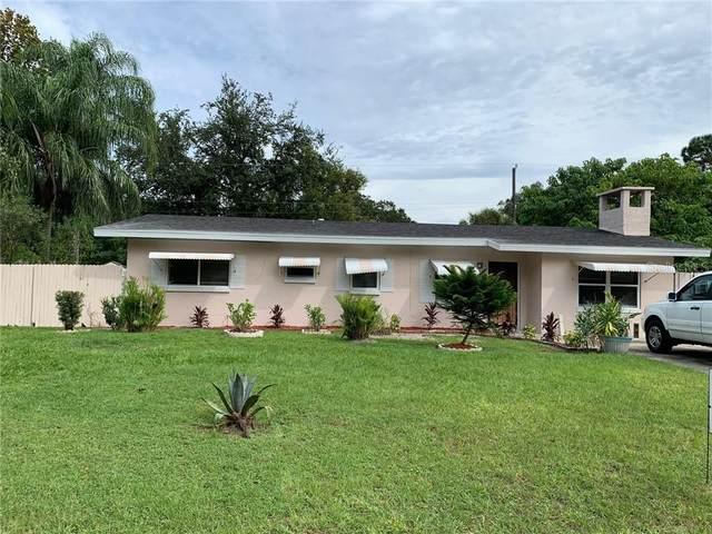 4505 Meadowbrook Avenue, Orlando, FL 32808 (MLS #O5932293) :: Florida Life Real Estate Group
