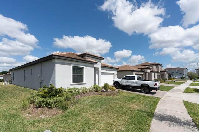 183 Brookes Place, Haines City, FL 33844 (MLS #O5932359) :: Vacasa Real Estate