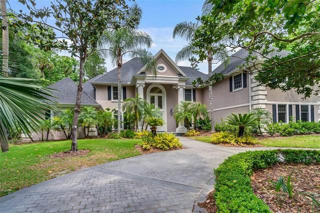 3192 Yattika Place, Longwood, FL 32779 (MLS #O5932369) :: Alpha Equity Team