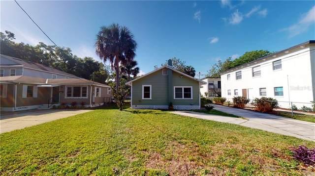 2812 E Jefferson Street, Orlando, FL 32803 (MLS #O5932391) :: Florida Life Real Estate Group