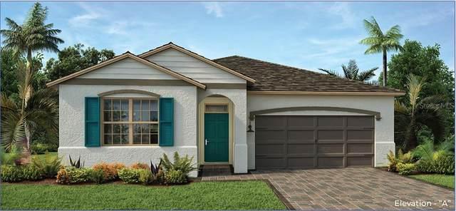 1561 Tisbury, Sanford, FL 32771 (MLS #O5932394) :: Florida Life Real Estate Group