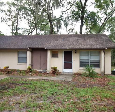 969 Lake Lane 969 & 971, Longwood, FL 32750 (MLS #O5932397) :: Florida Life Real Estate Group