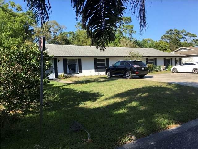 679 Seminole Avenue 679 & 681, Longwood, FL 32750 (MLS #O5932433) :: Florida Life Real Estate Group