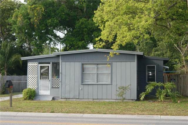 2307 E Kaley Avenue, Orlando, FL 32806 (MLS #O5932492) :: Florida Life Real Estate Group