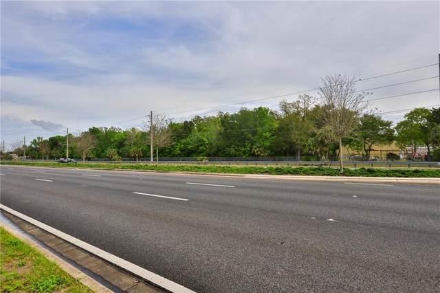 998 Bellevue Avenue, Daytona Beach, FL 32114 (MLS #O5932514) :: Everlane Realty