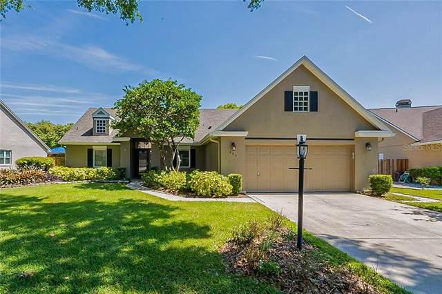 405 Country Wood Circle, Lake Mary, FL 32746 (MLS #O5932531) :: Tuscawilla Realty, Inc