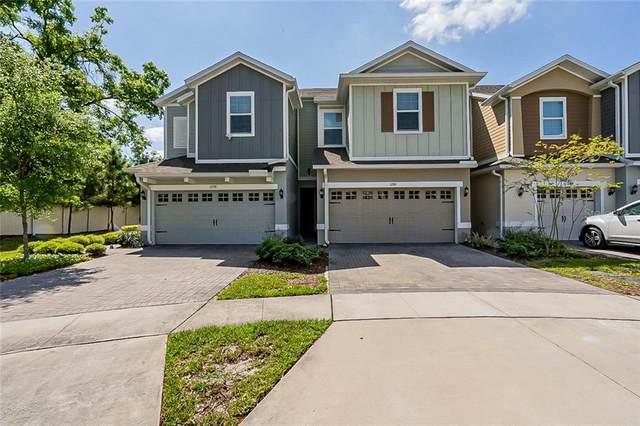 1290 Countrymen Court, Apopka, FL 32703 (MLS #O5932576) :: Armel Real Estate