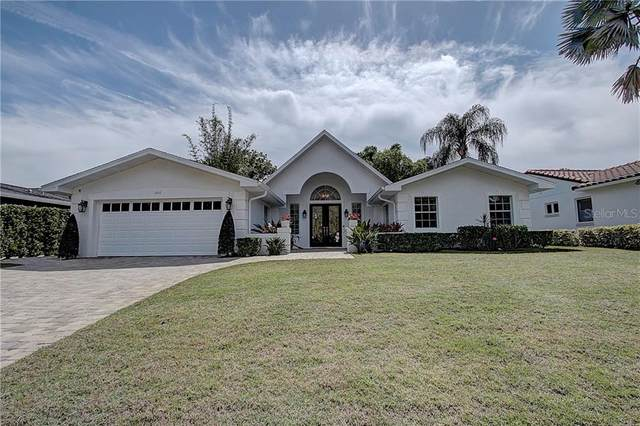 3011 Middlesex Road, Orlando, FL 32803 (MLS #O5932604) :: Florida Life Real Estate Group