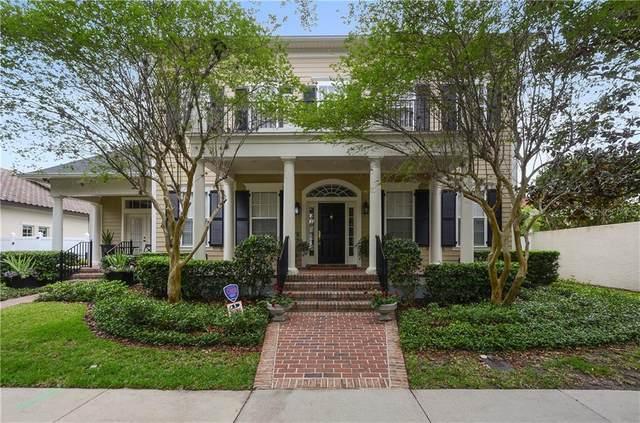 4416 Twinview Lane, Orlando, FL 32814 (MLS #O5932615) :: RE/MAX Premier Properties