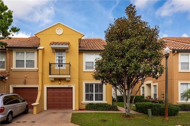 4926 Luge Lane, Orlando, FL 32839 (MLS #O5932655) :: Florida Life Real Estate Group