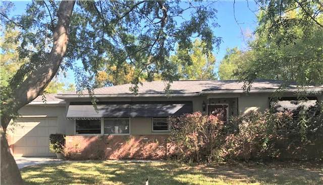 2221 E Concord Street, Orlando, FL 32803 (MLS #O5932665) :: Florida Life Real Estate Group