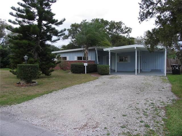 3233 Renlee Place, Orlando, FL 32803 (MLS #O5932671) :: Everlane Realty