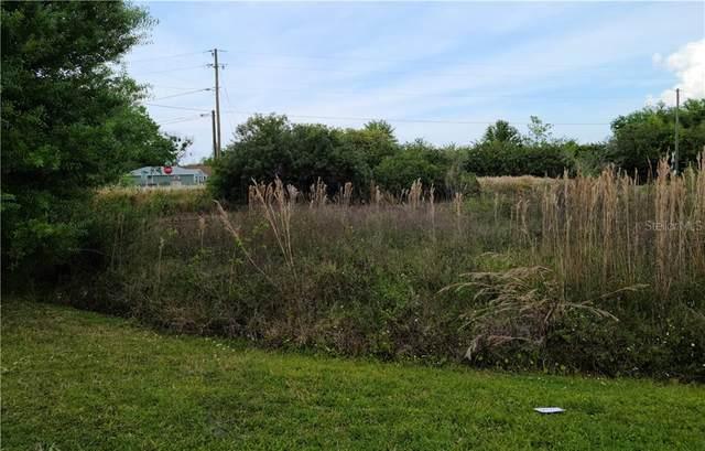 1525 E Bay Street, Winter Garden, FL 34787 (MLS #O5932741) :: Bustamante Real Estate