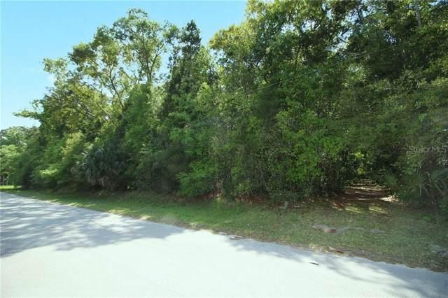 Ferne Drive, Longwood, FL 32779 (MLS #O5932887) :: Bob Paulson with Vylla Home