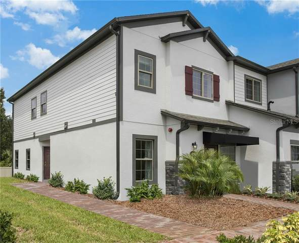 220 Evertree Loop, Sanford, FL 32771 (MLS #O5932891) :: Florida Life Real Estate Group