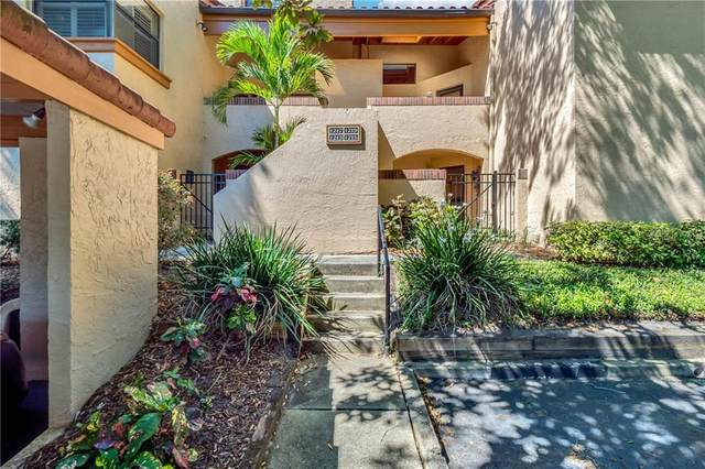 1217 Salerno Court Ge, Orlando, FL 32806 (MLS #O5933003) :: Gate Arty & the Group - Keller Williams Realty Smart