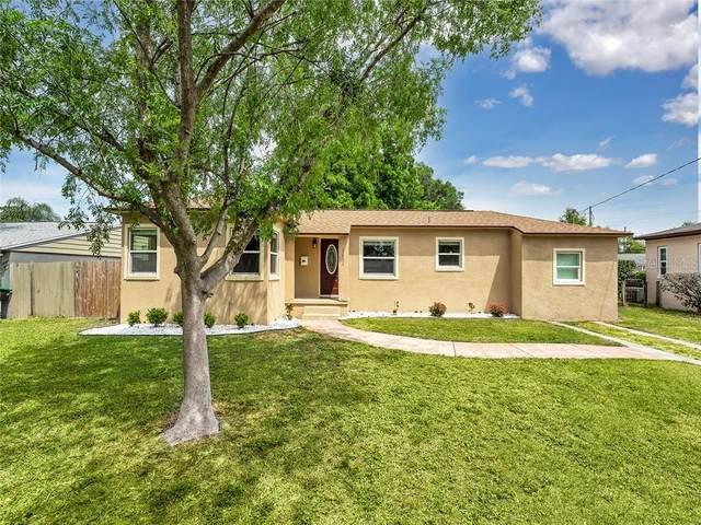 1623 Knollwood Circle, Orlando, FL 32804 (MLS #O5933037) :: Century 21 Professional Group