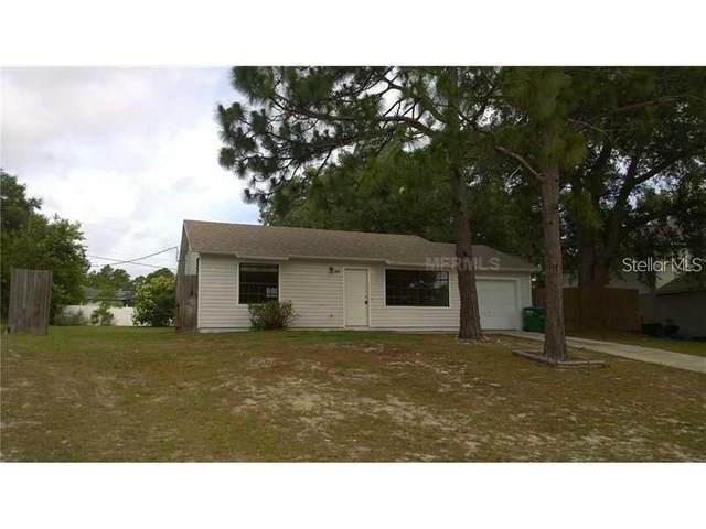 568 Cloudcroft Drive, Deltona, FL 32738 (MLS #O5933095) :: Vacasa Real Estate