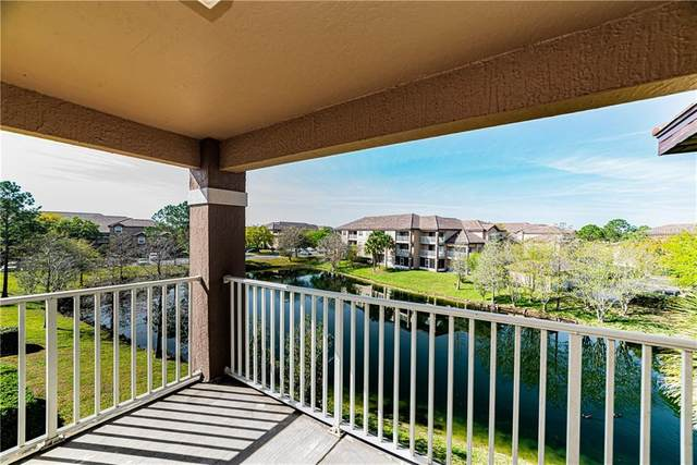 14036 Fairway Island Drive #1531, Orlando, FL 32837 (MLS #O5933105) :: Bustamante Real Estate