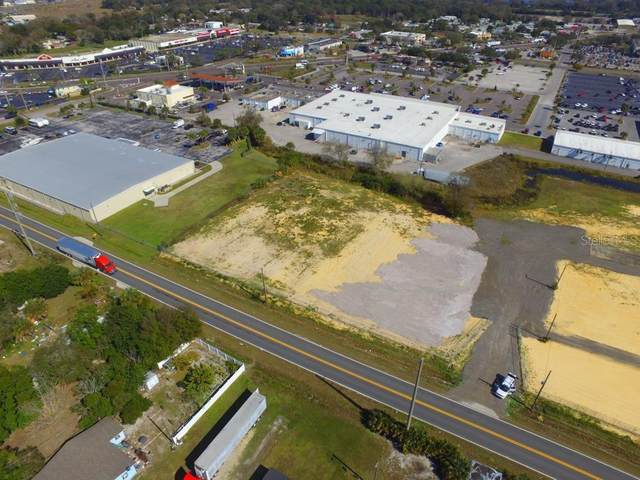 728 Hobbs Road, Auburndale, FL 33823 (MLS #O5933128) :: Vacasa Real Estate