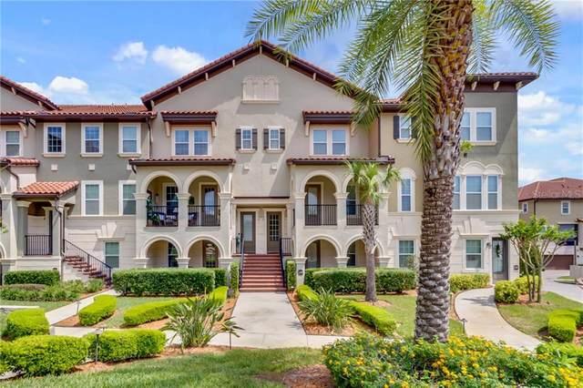 2209 Lobelia Drive, Lake Mary, FL 32746 (MLS #O5933172) :: BuySellLiveFlorida.com