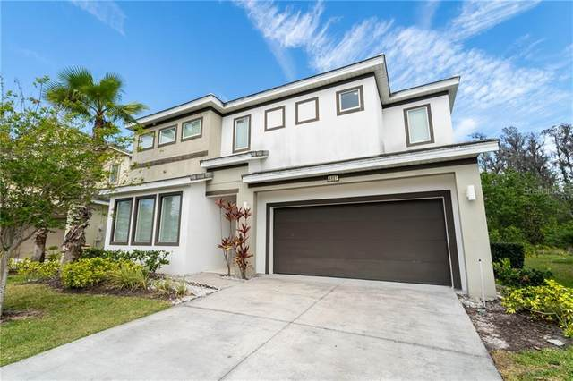 4557 Cabello Loop, Kissimmee, FL 34746 (MLS #O5933323) :: Vacasa Real Estate