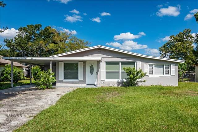 4229 Tatum Street, Orlando, FL 32811 (MLS #O5933360) :: Vacasa Real Estate