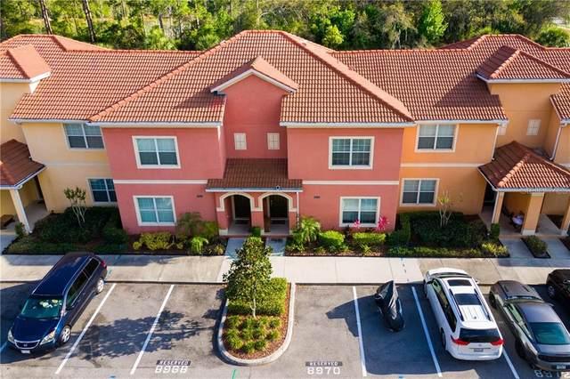 8970 Sugar Palm Road, Kissimmee, FL 34747 (MLS #O5933509) :: Armel Real Estate