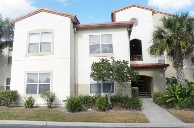 824 Camargo Way #101, Altamonte Springs, FL 32714 (MLS #O5933566) :: Florida Life Real Estate Group