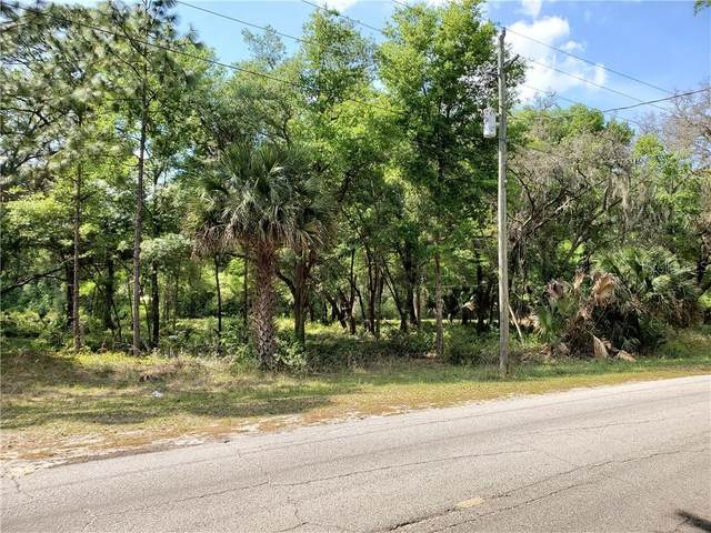 0 Avenue B Street, Paisley, FL 32767 (MLS #O5933682) :: Vacasa Real Estate