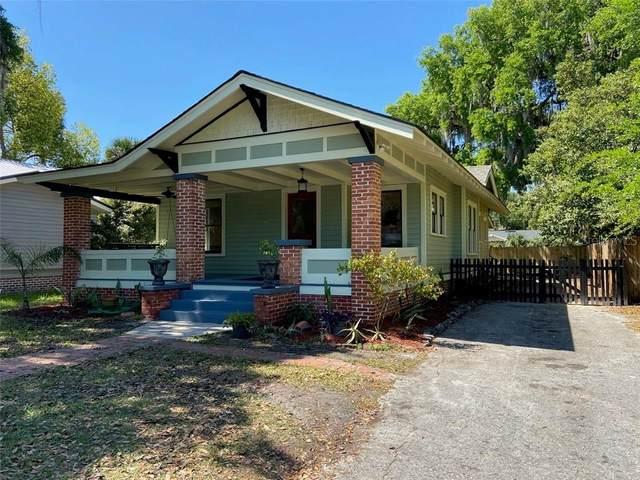 1908 S Sanford Avenue, Sanford, FL 32771 (MLS #O5933688) :: Florida Life Real Estate Group