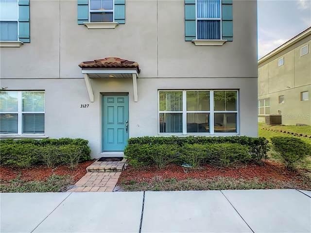 3127 Via Otero Drive, Kissimmee, FL 34744 (MLS #O5933729) :: Vacasa Real Estate