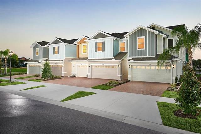5756 Spotted Harrier Way, Lithia, FL 33547 (MLS #O5933863) :: The Hustle and Heart Group