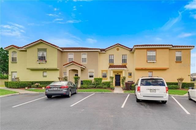 612 Monroe Circle, Davenport, FL 33896 (MLS #O5933872) :: Armel Real Estate