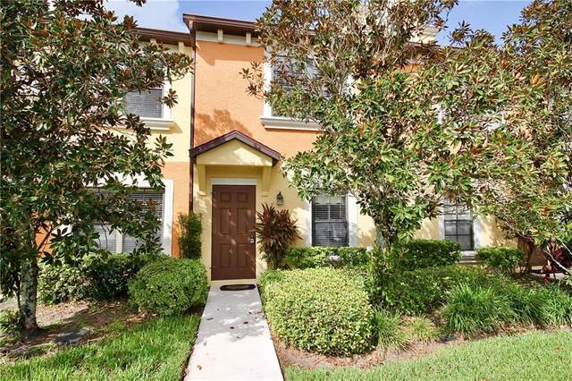 3540 Windleshore Way, Sanford, FL 32773 (MLS #O5933882) :: The Figueroa Team