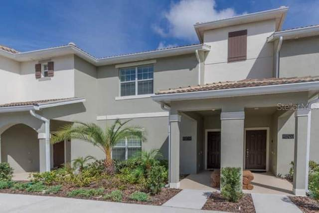 4809 Brier Rose Lane, Kissimmee, FL 34746 (MLS #O5933883) :: Vacasa Real Estate