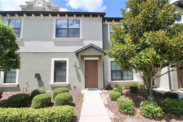 5441 Windsor Lake Circle, Sanford, FL 32773 (MLS #O5933889) :: Florida Life Real Estate Group