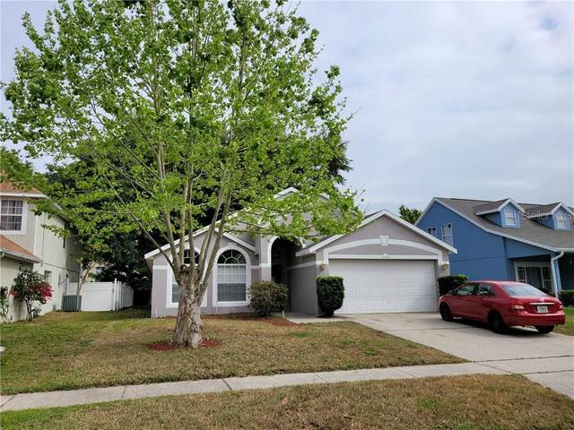 15546 Bay Vista Drive, Clermont, FL 34714 (MLS #O5933891) :: Premium Properties Real Estate Services