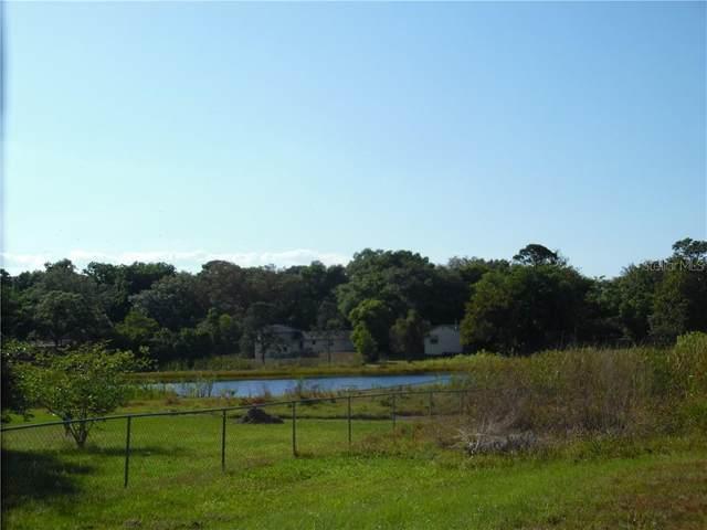 1685 Atlantis Drive, Apopka, FL 32703 (MLS #O5933934) :: Bob Paulson with Vylla Home
