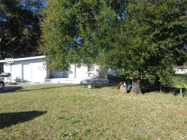 831 S Lake Destiny Road, Maitland, FL 32751 (MLS #O5934067) :: Bob Paulson with Vylla Home