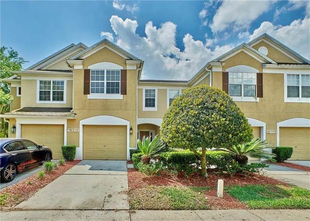 1058 Enclair Street, Orlando, FL 32828 (MLS #O5934148) :: Vacasa Real Estate