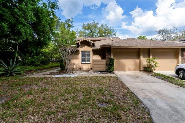 621 Albany Court, Longwood, FL 32779 (MLS #O5934184) :: Rabell Realty Group