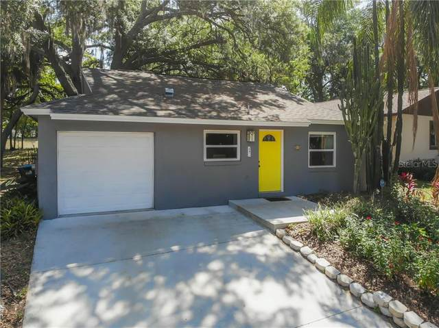241 Grove Street, Orlando, FL 32835 (MLS #O5934193) :: Florida Life Real Estate Group
